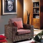 spanish-colonial-furniture7-6.jpg