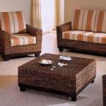 spanish-colonial-furniture8-1.jpg