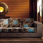 spanish-colonial-furniture8-2.jpg