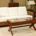 spanish-colonial-furniture8-3.jpg