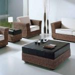 spanish-colonial-furniture8-4.jpg