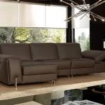 spanish-colonial-furniture8-5.jpg