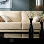 spanish-colonial-furniture8-6.jpg