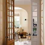 spanish-homes-in-southern-charm1-13.jpg