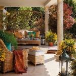 spanish-house-with-cozy-gazebo1-1.jpg
