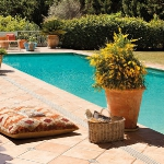 spanish-house-with-cozy-gazebo1-5.jpg