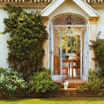 spanish-house-with-cozy-gazebo2-8.jpg