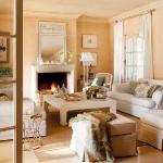 spanish-house-with-cozy-gazebo3-1.jpg