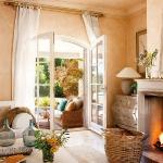 spanish-house-with-cozy-gazebo3-3.jpg