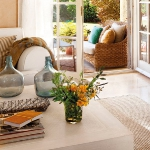 spanish-house-with-cozy-gazebo3-4.jpg