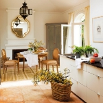 spanish-house-with-cozy-gazebo4-1.jpg