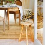 spanish-house-with-cozy-gazebo4-3.jpg