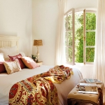 spanish-house-with-cozy-gazebo5-1.jpg