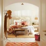 spanish-house-with-cozy-gazebo5-2.jpg