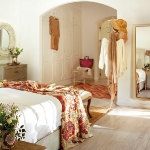 spanish-house-with-cozy-gazebo5-3.jpg