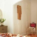 spanish-house-with-cozy-gazebo5-4.jpg