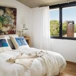 spanish-houses-in-resort-style2-10.jpg
