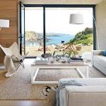 spanish-houses-in-resort-style2-5.jpg