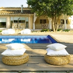 spanish-houses-in-resort-style3-1.jpg