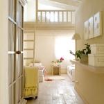 spanish-houses-in-resort-style3-10.jpg
