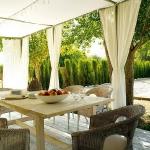 spanish-houses-in-resort-style3-2.jpg