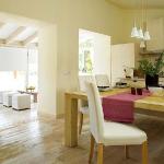 spanish-houses-in-resort-style3-6.jpg