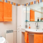 splash-of-exotic-colors-for-bathroom-orange1-1