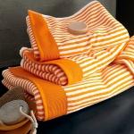 splash-of-exotic-colors-for-bathroom-orange1-2