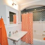 splash-of-exotic-colors-for-bathroom-orange1-3