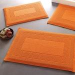 splash-of-exotic-colors-for-bathroom-orange1-4