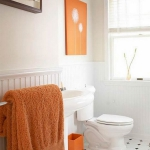 splash-of-exotic-colors-for-bathroom-orange1-5
