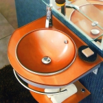 splash-of-exotic-colors-for-bathroom-orange2-2