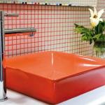 splash-of-exotic-colors-for-bathroom-orange2-3