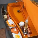splash-of-exotic-colors-for-bathroom-orange2-4