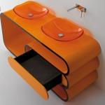 splash-of-exotic-colors-for-bathroom-orange3-2