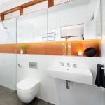 splash-of-exotic-colors-for-bathroom-orange4-1