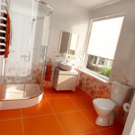 splash-of-exotic-colors-for-bathroom-orange4-4