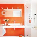 splash-of-exotic-colors-for-bathroom-orange4-5