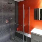 splash-of-exotic-colors-for-bathroom-orange4-6