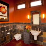 splash-of-exotic-colors-for-bathroom-orange5-4
