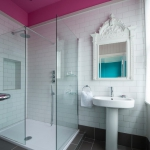 splash-of-exotic-colors-for-bathroom-orchid-fuchsia2-1