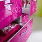 splash-of-exotic-colors-for-bathroom-orchid-fuchsia2-3