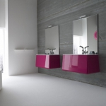 splash-of-exotic-colors-for-bathroom-orchid-fuchsia2-4