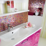 splash-of-exotic-colors-for-bathroom-orchid-fuchsia3-1