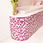 splash-of-exotic-colors-for-bathroom-orchid-fuchsia3-2