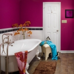 splash-of-exotic-colors-for-bathroom-orchid-fuchsia4-2