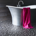 splash-of-exotic-colors-for-bathroom-orchid-fuchsia5-2