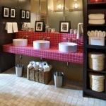 splash-of-exotic-colors-for-bathroom-orchid-fuchsia5-4