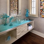 splash-of-exotic-colors-for-bathroom-turquoise1-1