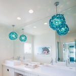 splash-of-exotic-colors-for-bathroom-turquoise1-2